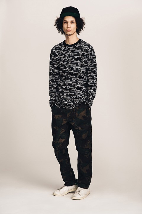 stussy-2014-holiday-lookbook-3