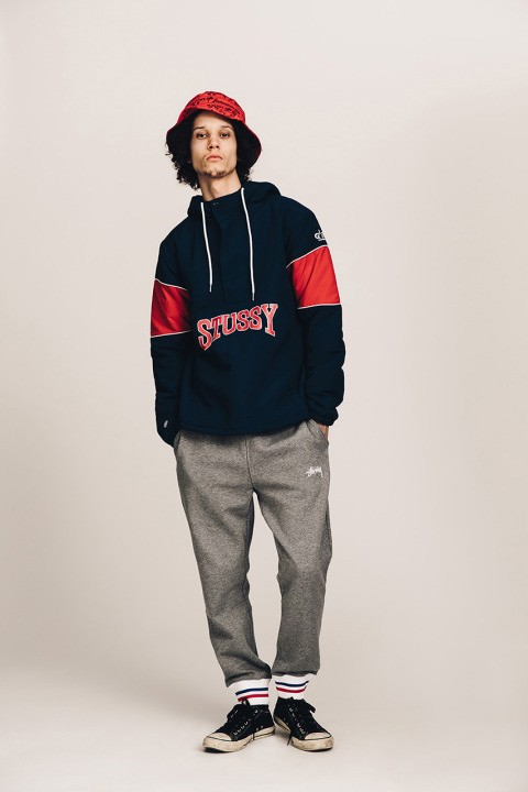 stussy-2014-holiday-lookbook-2