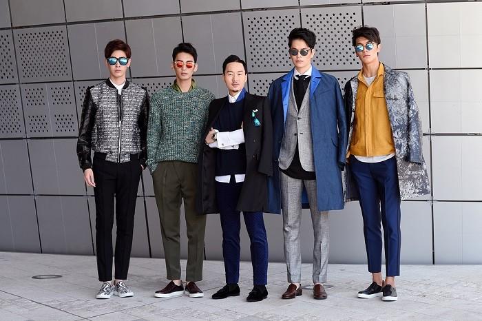 streetsnaps-seoul-fashion-week-2015-spring-summer-part-1-08