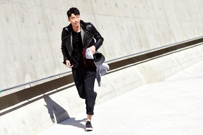 streetsnaps-seoul-fashion-week-2015-spring-summer-part-1-13