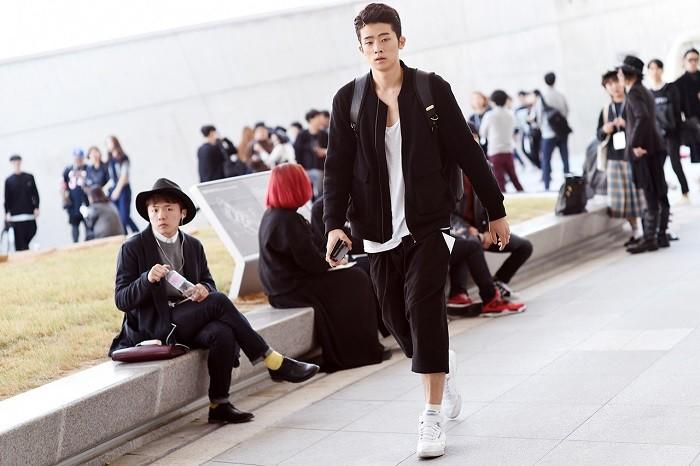 streetsnaps-seoul-fashion-week-2015-spring-summer-part-1-19