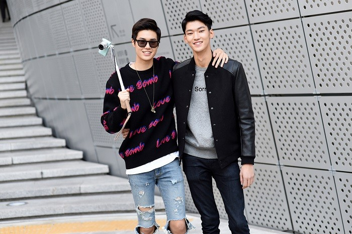 streetsnaps-seoul-fashion-week-2015-spring-summer-part-1-23