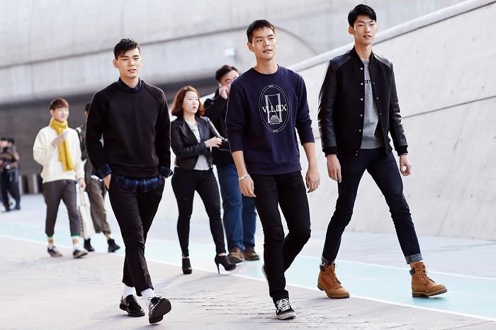 streetsnaps-seoul-fashion-week-2015-spring-summer-part-1-02