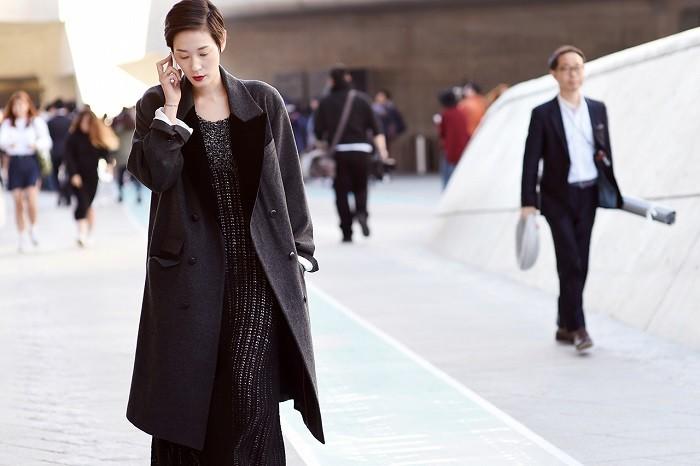 streetsnaps-seoul-fashion-week-2015-spring-summer-part-1-05