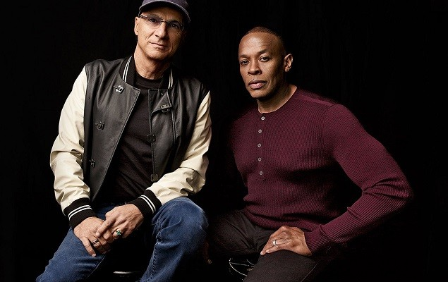 earn-a-college-degree-from-dr-dre-and-jimmy-iovine-1