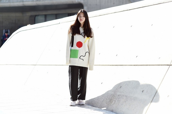 streetsnaps-seoul-fashion-week-2015-spring-summer-part-2-07