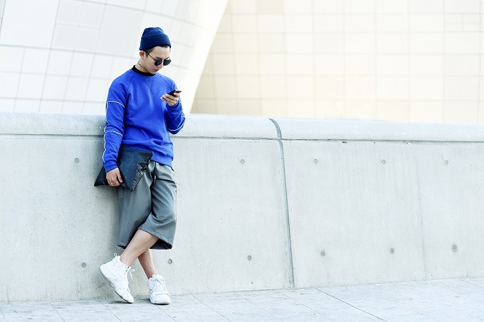 streetsnaps-seoul-fashion-week-2015-spring-summer-part-2-19