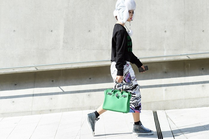 streetsnaps-seoul-fashion-week-2015-spring-summer-part-2-04