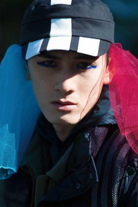 y-3-2014-fall-winter-editorial-by-zine-magazine-9