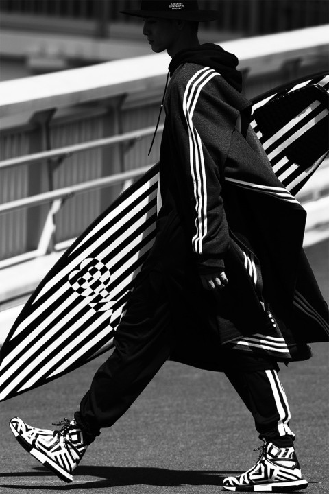 y-3-2014-fall-winter-editorial-by-zine-magazine-5