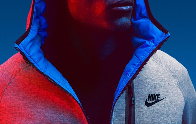 nike-2014-holiday-tech-fleece-aeroloft-collection-7