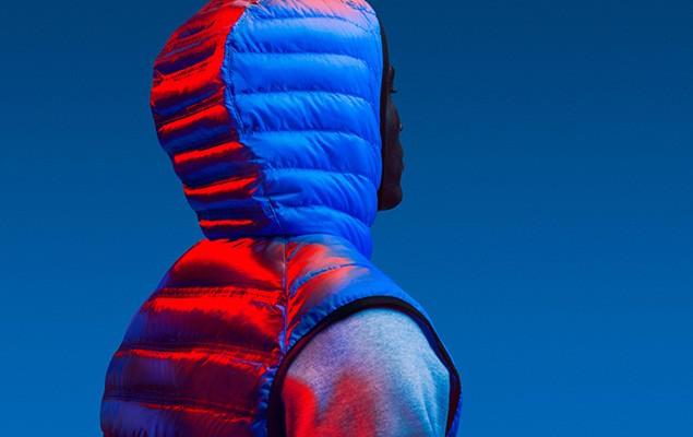 nike-2014-holiday-tech-fleece-aeroloft-collection-4