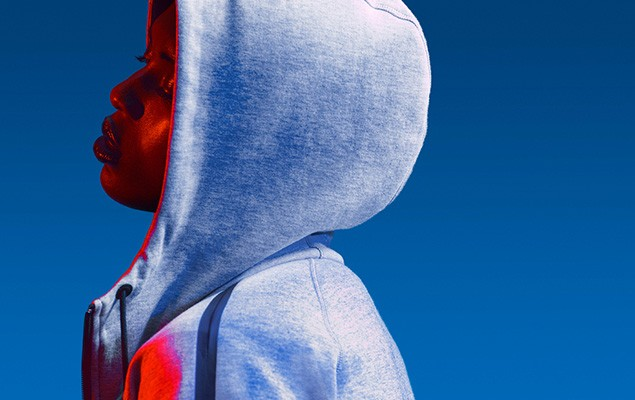nike-2014-holiday-tech-fleece-aeroloft-collection-3