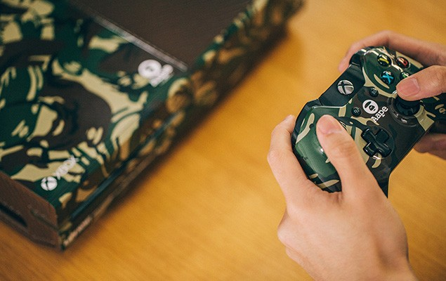 a-closer-look-at-the-xbox-one-aape-by-a-bathing-ape-edition-2