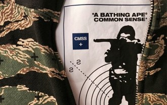 shawn-yue-unveils-cmss-x-a-bathing-ape-2014-collaboration-teaser-1
