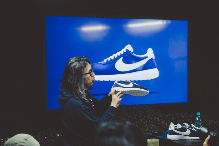 hiroshi-fujiwara-previews-his-upcoming-collaborations-with-nike-jordan-brand-3