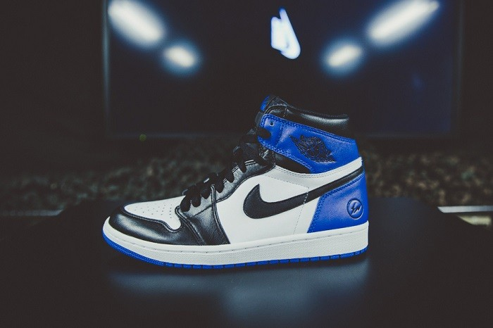 hiroshi-fujiwara-previews-his-upcoming-collaborations-with-nike-jordan-brand-7
