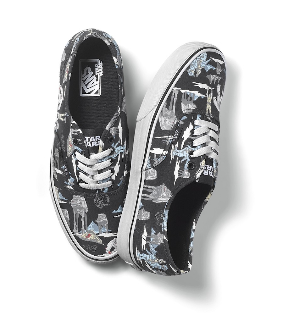 Vans_Star_Wars_Authentic_PlanetHoth