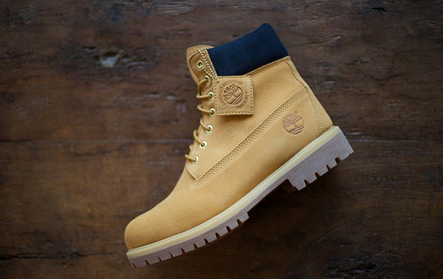 timberland-united-arrows-beauty-and-youth-premium-six-inch-boot-61