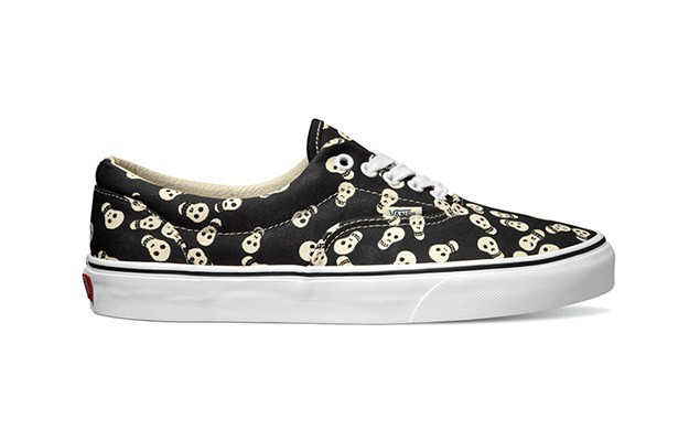 vans-classics-2014-holiday-van-doren-collection-3