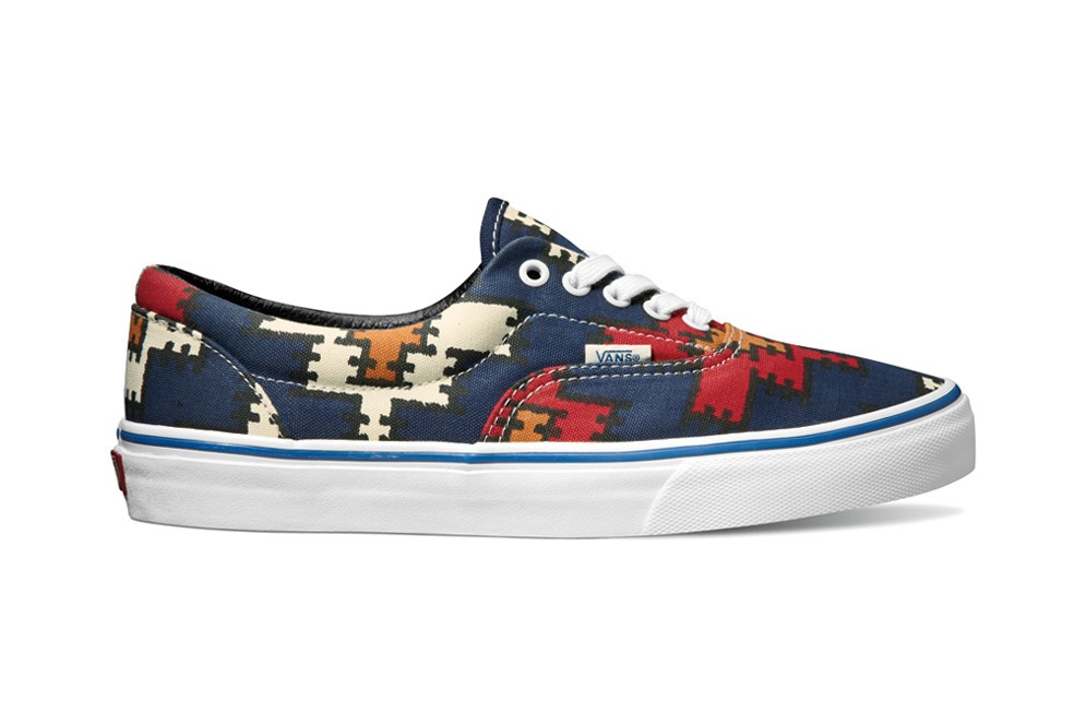 vans-classics-2014-holiday-van-doren-collection-2