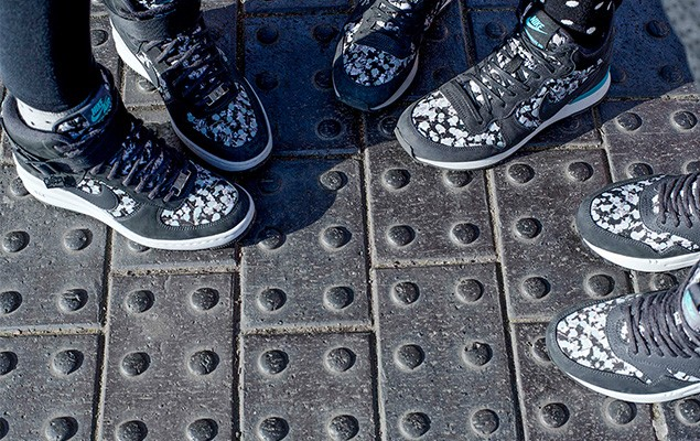 liberty-x-nike-2014-holiday-collection-7