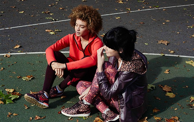 liberty-x-nike-2014-holiday-collection-2