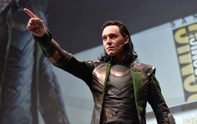 Marvel-Comic-Con-2013-panel-images-15-1050x700