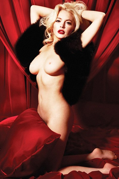 lindsey-lohan-as-marilyn-monroe-for-playboy-magazine-4