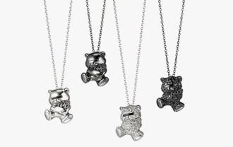 undercover-x-justin-davis-bear-necklace-0