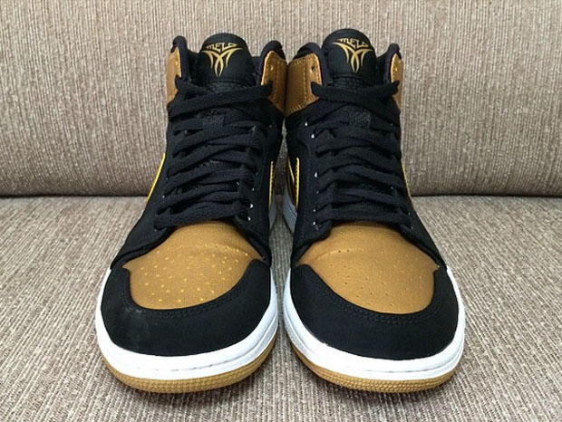 air-jordan-1-mid-melo-06