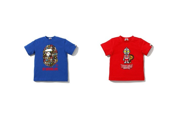 ultraman-x-a-bathing-ape-2014-capsule-collection-07