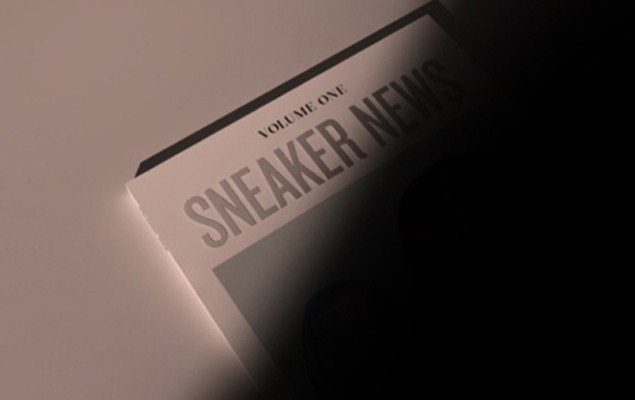 sneaker-news-volume-one-0