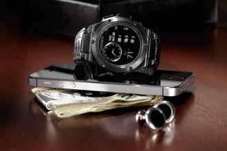 michael-bastian-x-hewlett-packard-chronowing-smartwatch-11