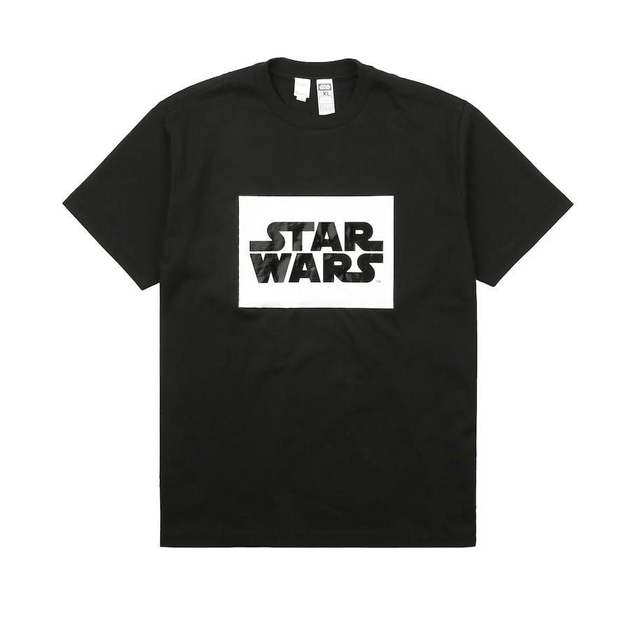 CC x STAR WARS - B1XTEEX1241AX (BKX) $259
