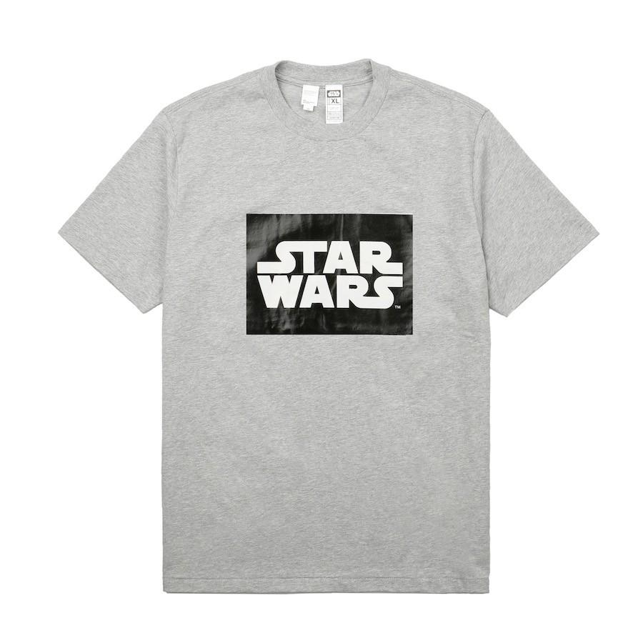 CC x STAR WARS - B1XTEEX1241AX (HGY) $259