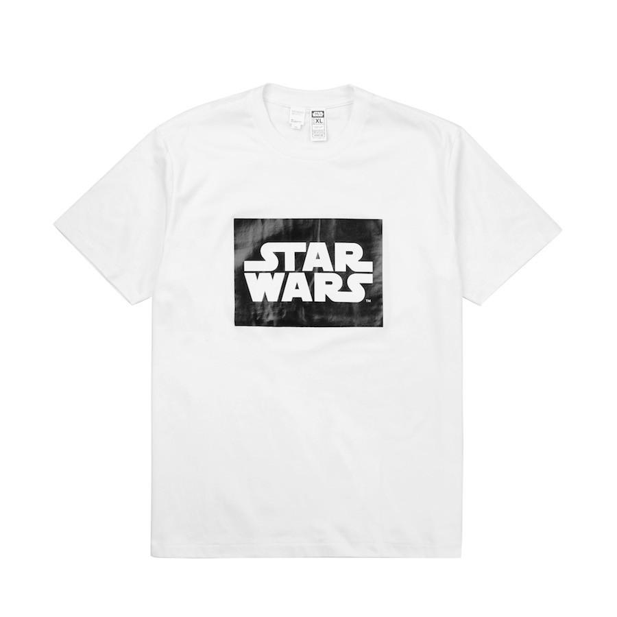 CC x STAR WARS - B1XTEEX1241AX (WHX) $259