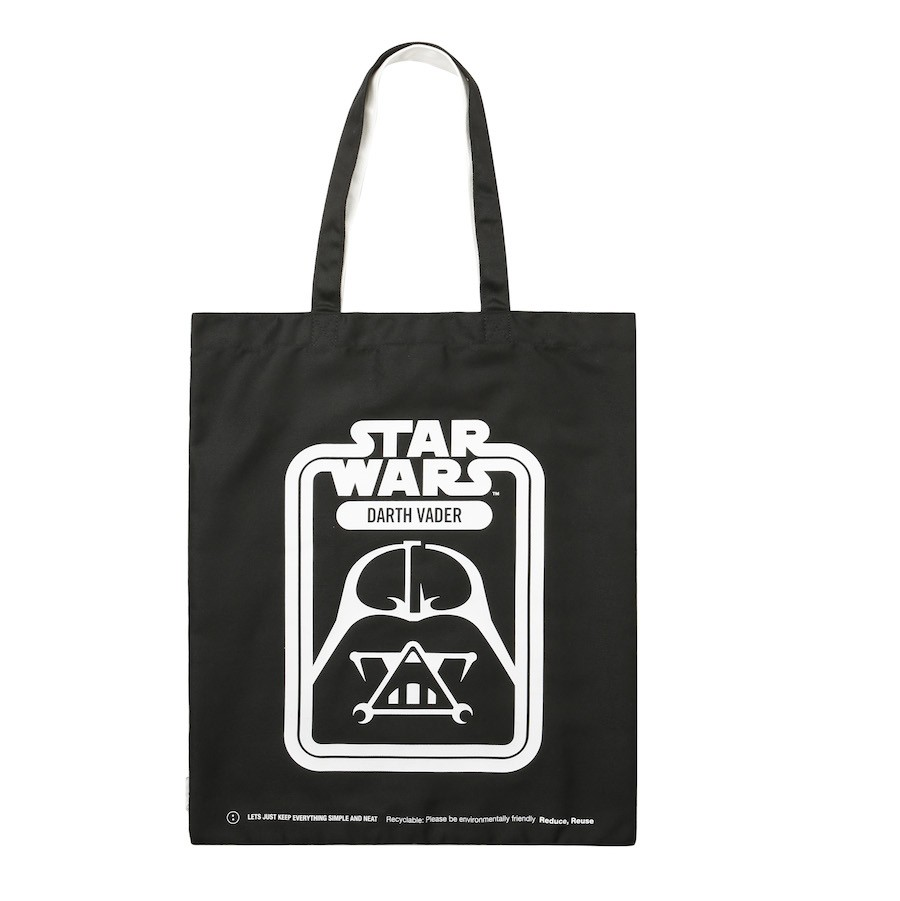 CC x STAR WARS - POCGMEX0338AX (WHX) (PURCHASE OVER $600)