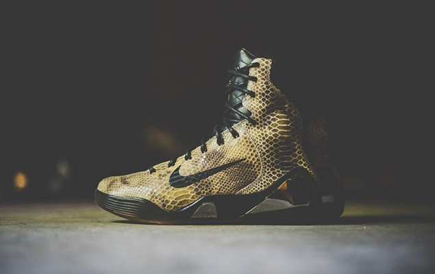 a-closer-look-at-the-nike-kobe-ix-high-ext-qs-snakeskin-1