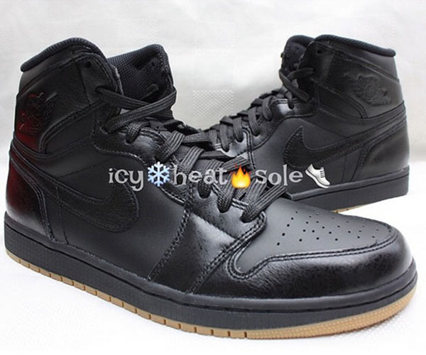 air-jordan-1-retro-high-og-black-gum-01