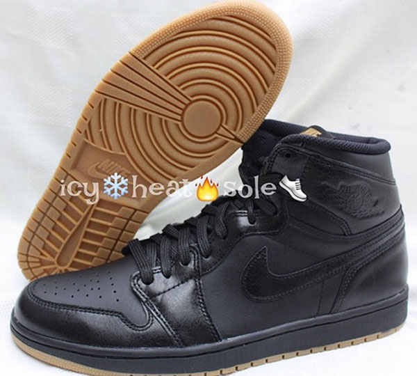 air-jordan-1-retro-high-og-black-gum-02