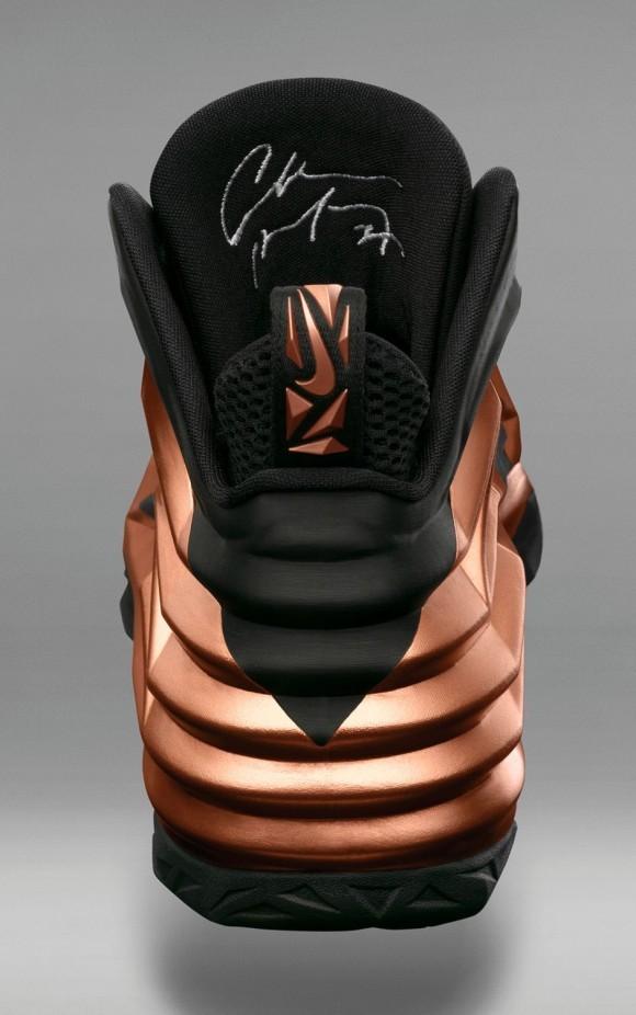 Nike-Chuck-Posite-NIKEiD-Release-Date-3-e1415134628213