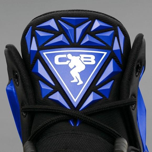Nike-Chuck-Posite-NIKEiD-Release-Date-5-e1415134645277