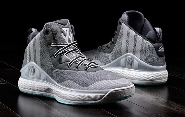 adidas-j-wall-1-woven-paisley-1