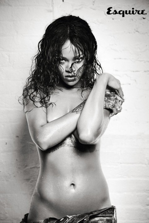 rihanna-covers-esquire-magazines-december-issue-1