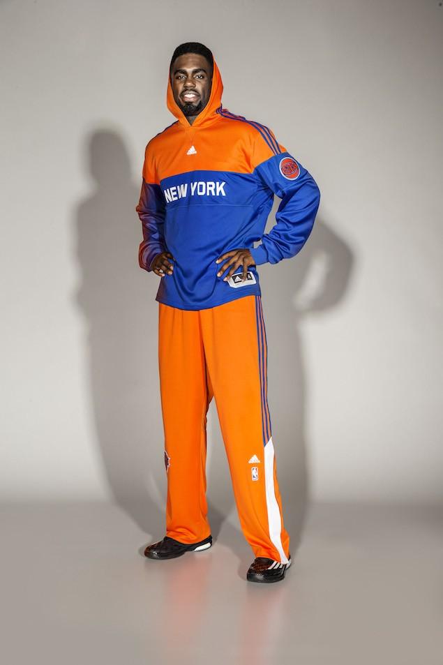 adidas-NBA-Tim-Hardaway-Jr-2