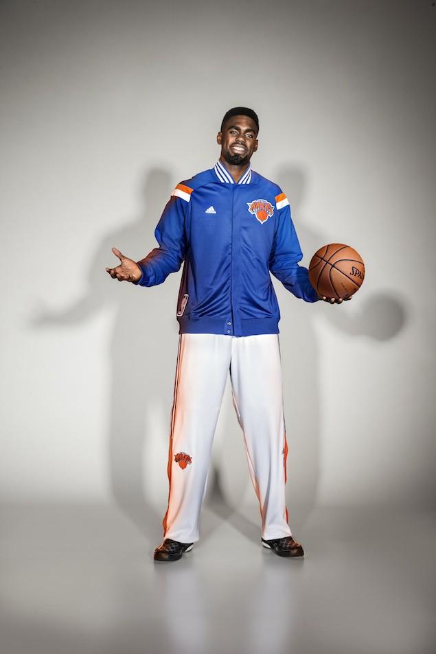 adidas-NBA-Tim-Hardaway-Jr-1