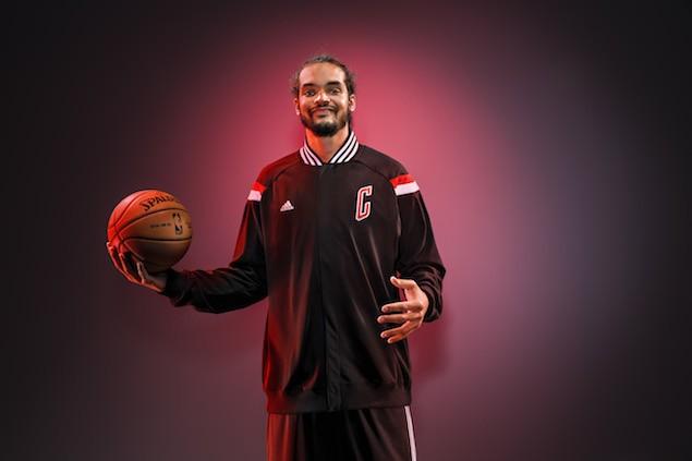 adidas-NBA-Joakim-Noah