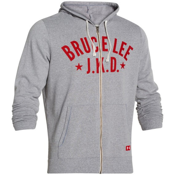 under-armour-roots-of-right-bruce-lee-collection-06-570x570