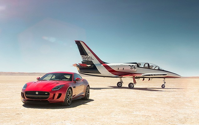 jaguar-to-debut-all-wheel-drive-f-type-at-los-angeles-auto-show-1